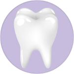 Zahnarzt Kehl